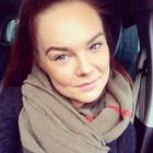 Monika Lukoševičiūtė Psichologė