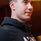 Gediminas Bernatavičius