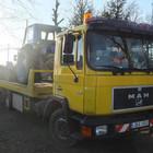 Ignas Skučas Krovinių gabenimas tech. pagalba iki 9t