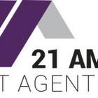 NekilnojamojoTurtoAgentūra 21 Amžius Nekilnojamo turto agentas
