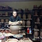 Gintaras Dabasinskas Keramikas