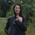 Rasa Gilytė Manikiūras
