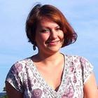Laura Vilčinskaitė Vertėjas, vertimų biuras