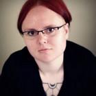 Vaiva Markevičiūtė Kūrybinė tekstų redaktorė