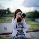 Sigita Vengraitienė Vestuvių fotografija / Vaikų fotosesijos studijoje