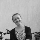 Vilma Kuodytė Chemijos mokytoja Vilniuje