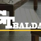 Gvidas Baldų gamyba