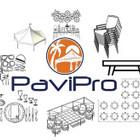 PaviPro.lt Šventinės įrangos nuoma