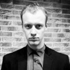 Tomas Android - Web - Blockchain aplikacijų kūrėjas