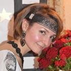 Natalija Art