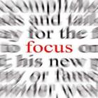 FocusPoint Tekstų surinkėjas