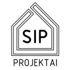 SIP projektai Visos projektavimo paslaugos