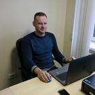 Bernardas Bliudžius SEO paslaugos |  SEO optimizacija | Google Adwords