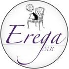 Edgaras Strakšys Interjero detalių gamintojas
