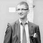 Marijus Viruišis El. parduotuvių ir tinklapių kūrimas