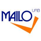 UAB Mailo Stiklas Stiklo konstrukcijos, montavimas