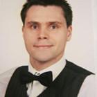 Silvijus Kacinskas Namų ūkio meistras