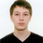 Donatas Greivys Programuotojas Kaune