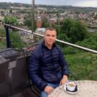 Deividas Jonikaitis Asmeninis treneris-mitybos konsultantas
