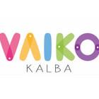 VAIKO Kalba Logopedinis kabinetas, Spec. Pedagogas, Logopedas