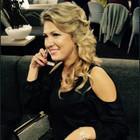 Siuzana Darjeva Interjero dizaineris