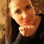 Rufina Solovjova