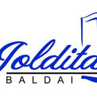 Jolita Baldų gamyba. Dirbame visoje Lietuvoje