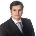 Jonas Antanaitis