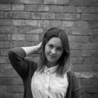 Greta Gineikaitė Fotografas