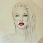Kristina Galdikaite Photoshop ir Illustrator pamokos