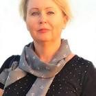 Aušra Ostasevičienė Komunikacijos specialistas