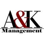 A&K Management Vilnius Internetinio verslo konsultantas