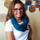 Evelina Keturakytė Personalo specialistė Kauno rajone