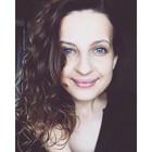 Rūta Pikelytė Papuošalų, aksesuarų kūrimas