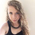 Milda Januškaitė Interneto svetainių kūrimas Vilniuje