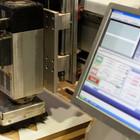 Fanerus UAB 3D frezavimas (CNC)