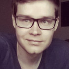 Gediminas Ivankevičius Garso materijos redagavimas komponavimas