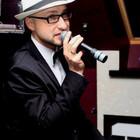 Paulius Barzinskis Dainavimo, vokalo pamokos