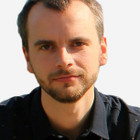 Redas Sabutis Rinkodaros specialistas