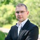 Livijus Raubickas Profesionalus vestuvių fotografas