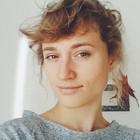 Gabrielė Daminaitytė