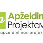 Dai Aplinkos projektavimas / Apželdinimas