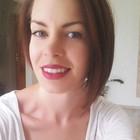 Veronika Kineziterapeutas