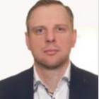 Mindaugas Kalusevičius
