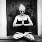 Indrė Jogos ir meditacijos instruktorė