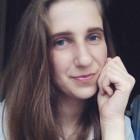 Emilija Stakutytė Anglų kalbos kursai, pamokos