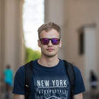 Stasys Razma Fotografas / Video dizaineris