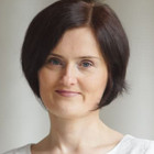 Gita Kazlauskaitė Profesionalios teksto redagavimo paslaugos