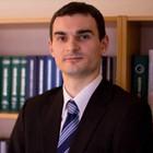 Giedrius Gražulis Žemės Teisės ekspertas Vilniuje ir Kaune
