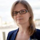 Kristina Griguolė Fotografė Vilniuje